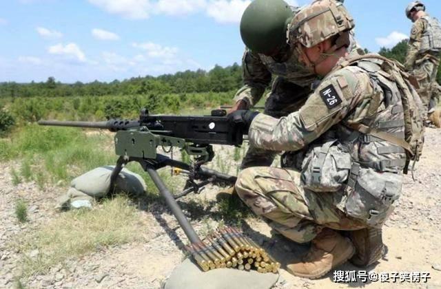 机枪射速平均每分钟800发子弹,那1000发子弹能打多久?