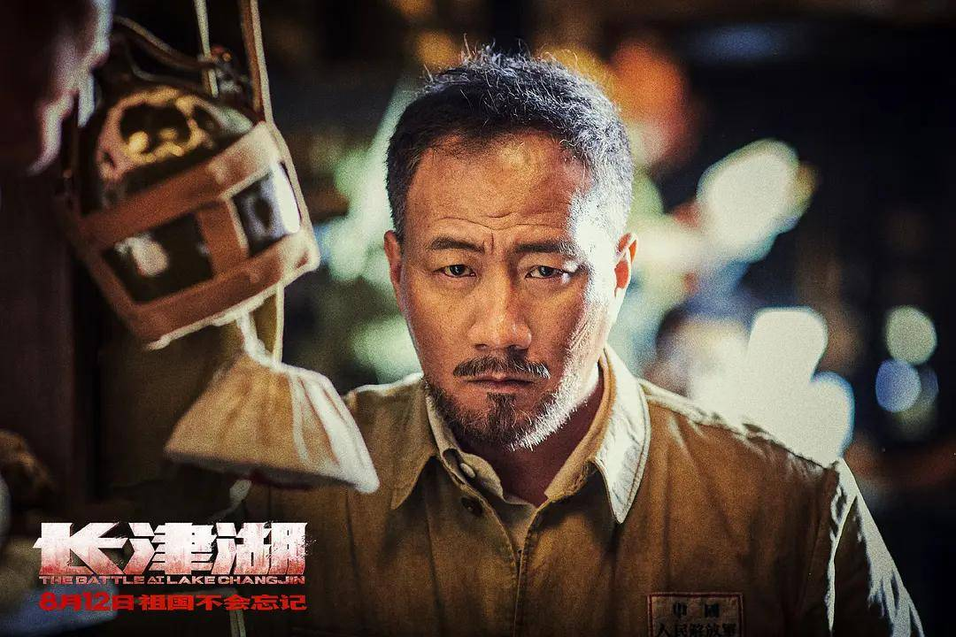 惨!一国庆电影成炮灰,5天票房2500万,导演直播连麦被拒9次!