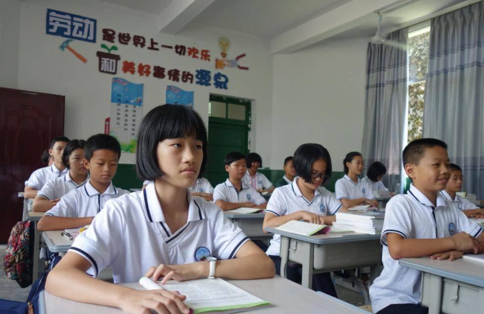 """曾经初中的""""学霸"""",到高中竟成了""""学渣""""?老师"""