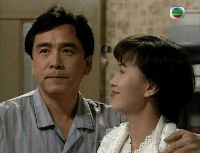 图片[22]-90年代TVB十大收视冠军,如今回看面目全非,还是自己当年太年轻-妖次元
