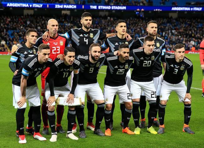 周五001 世界杯预选赛 俄罗斯 VS 斯洛伐克,俄罗斯主场无绝对把握!