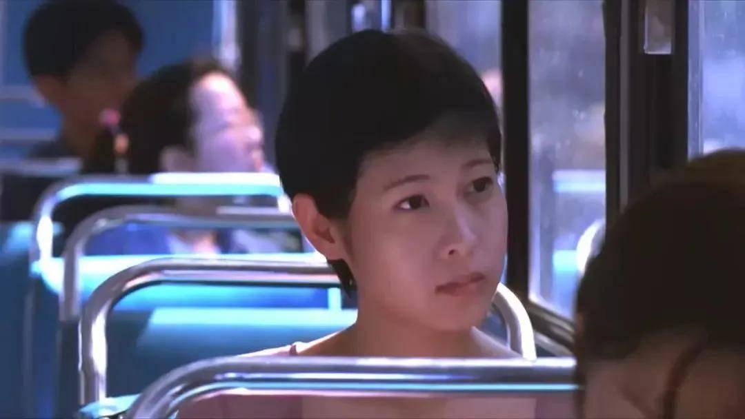 """图片[4]-23年前""""奶茶""""主演的冷门电影,信息量太大了-妖次元"""