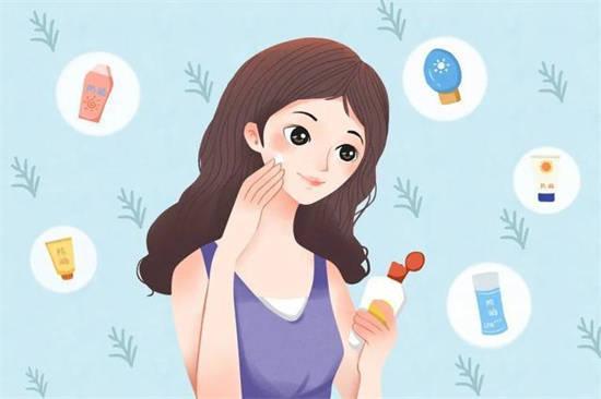 洗面奶什么牌子好 温和有效的洗面奶品牌排行榜前十名