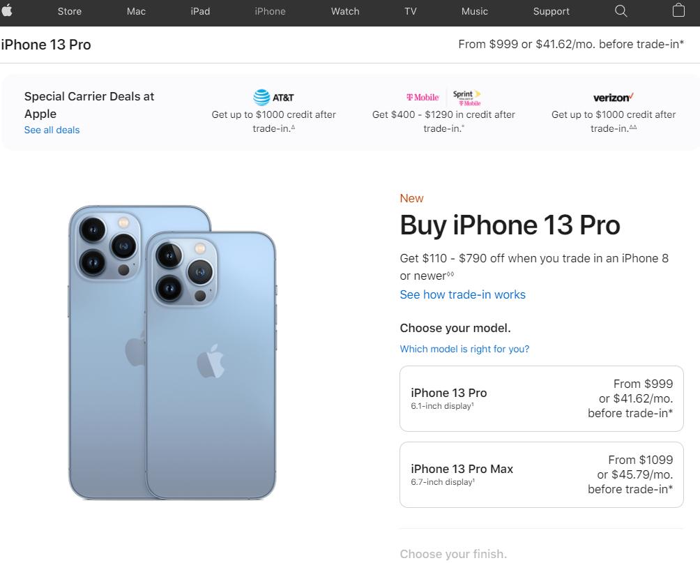 苹果又翻车了!OPPO前高管放狠话:iPhone13信号极差,不如安卓旗舰