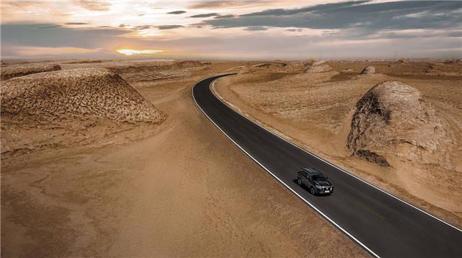 2021 CACSI测评结果公布 长安汽车收获三个第一名! 评测 第7张