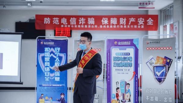 http://www.edaojz.cn/tiyujiankang/1043306.html