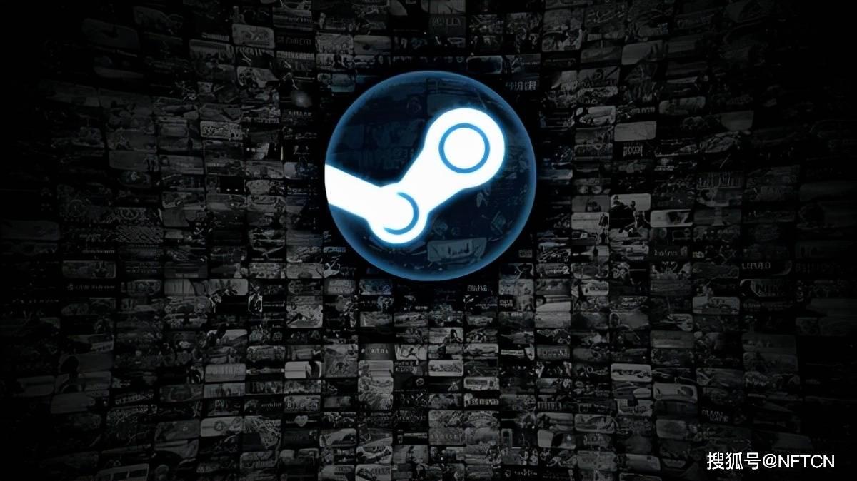 Steam禁止NFT 游戏:Valve是否禁止基于区块链的游戏?-NFT中国