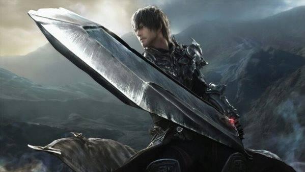 Fami通玩家最期待游戏Top10 SE《FF16》稳居榜首不动