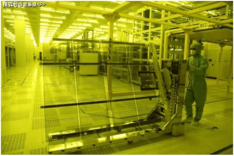 京东方、华星光电OLED面板有望供应三星新款中端