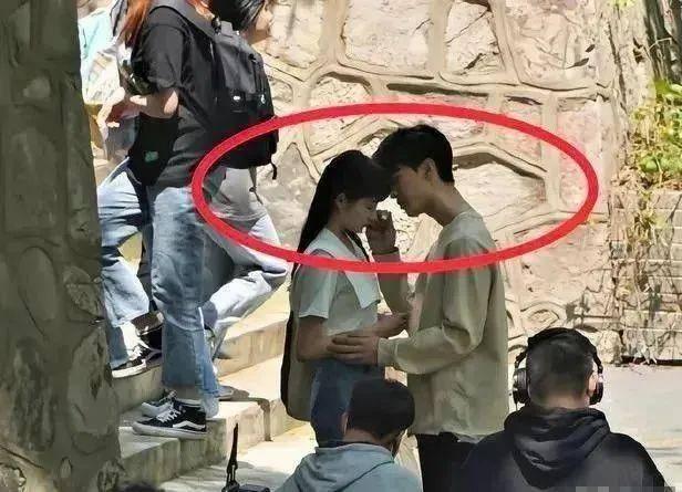"""对顶流说""""不"""",为南京大学点赞,这才是中国大学生该有的风采!"""