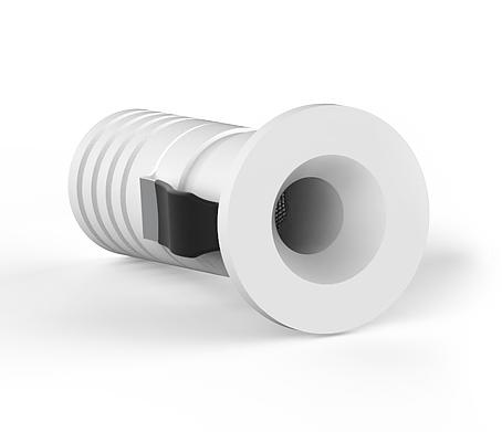 COB射灯 JF-SD1009 小射灯