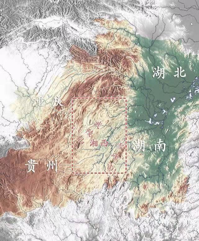 湘西会战:一个营抗住一个联队猛攻,中国军队是如何完胜日军的?