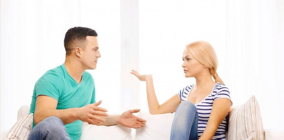 情绪影响着我们的生活,为什么喜欢说脏话,其实是情绪的一种表现