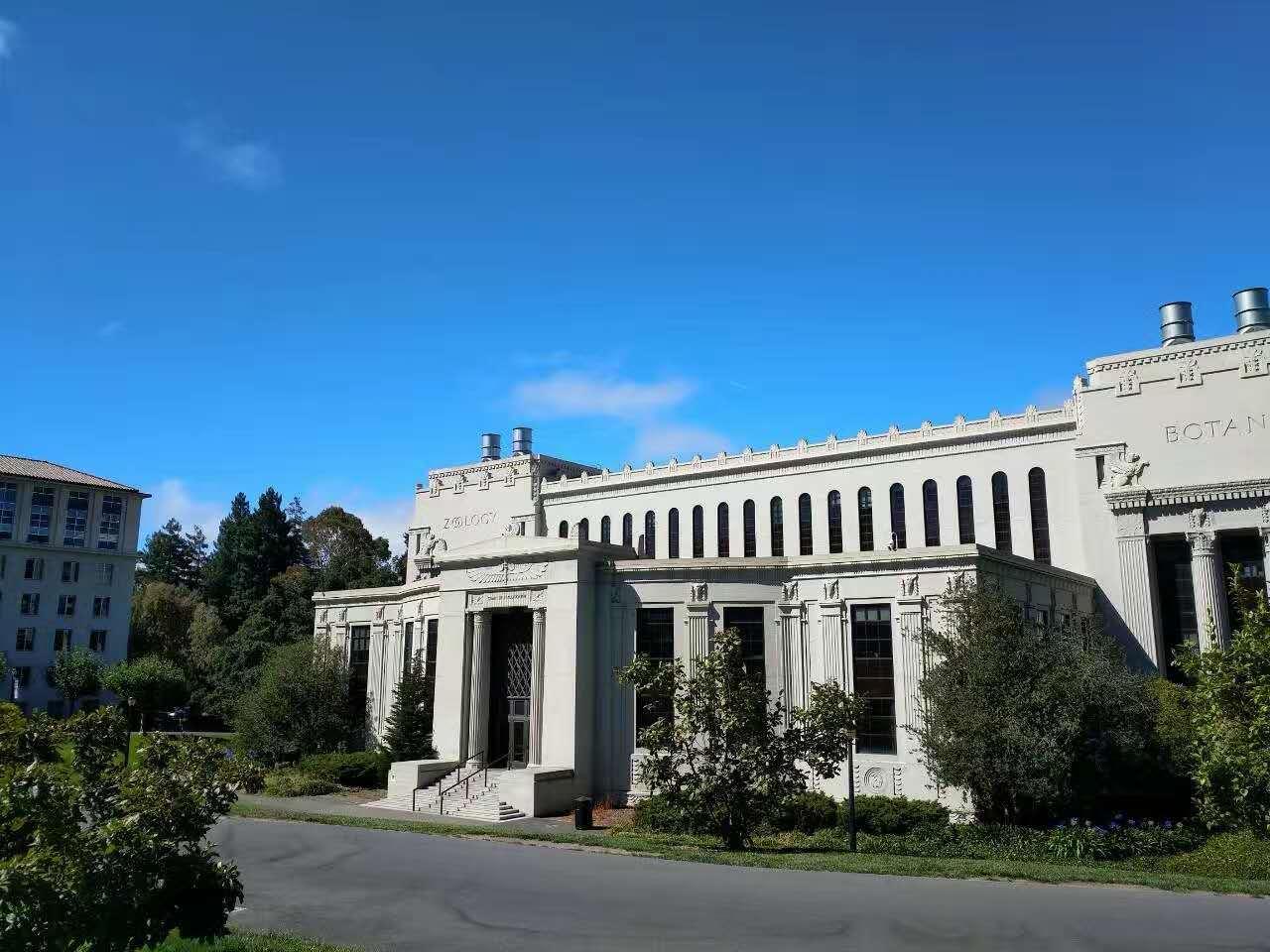 美国这些私立大学,可丝毫不逊于常春藤!