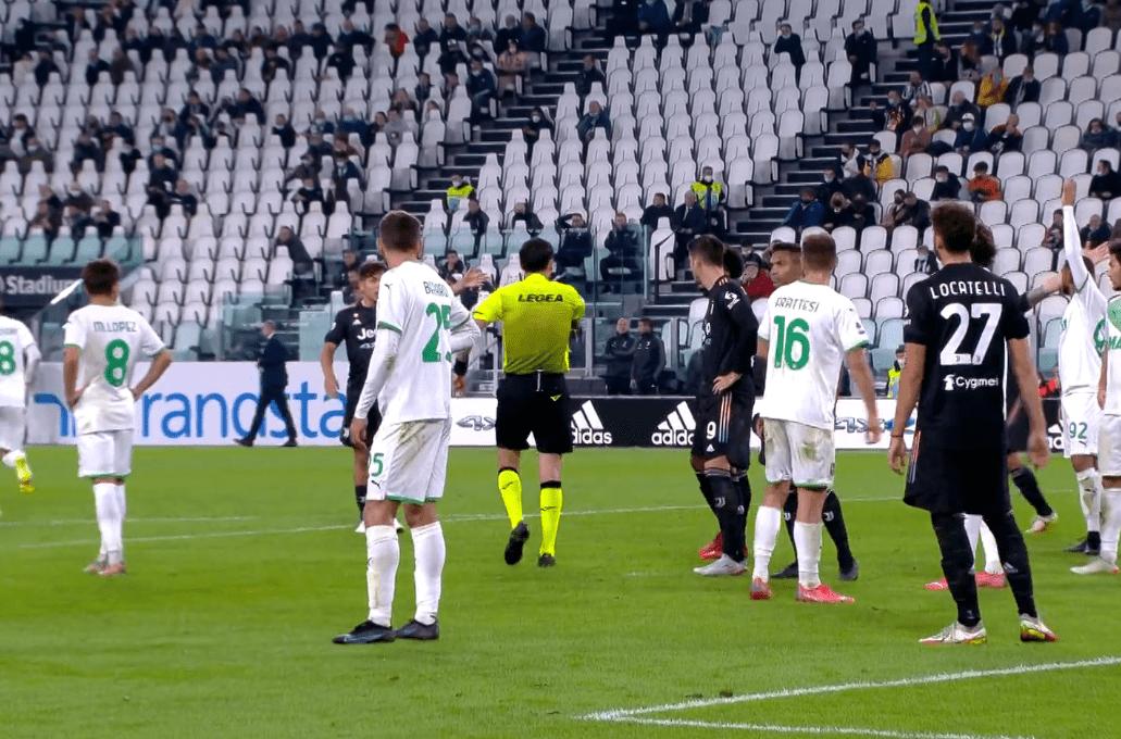 意甲最新积分榜:国米罗马获胜分列三四位,尤文输球掉到第七