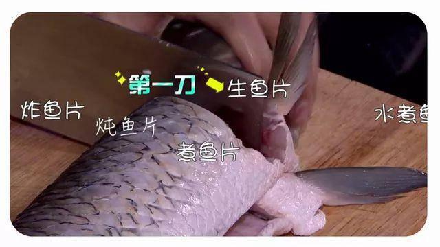 [美食 烹飪沖調]你真嘅會片魚嗎?呢樣片魚才又好又快!還有神器大揭秘! ...