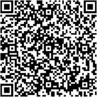 拒绝通勤焦虑:百度地图熟路模式导航领最高888元通勤现金-刀鱼资源网 - 技术教程资源整合网_小刀娱乐网分享- 第4张图片