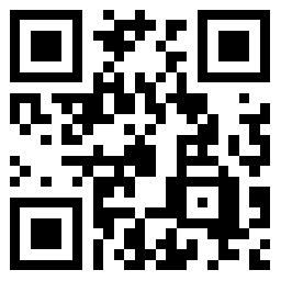 滴滴代驾中秋组团瓜分十万红包 共有3期-刀鱼资源网 - 技术教程资源整合网_小刀娱乐网分享-第4张图片
