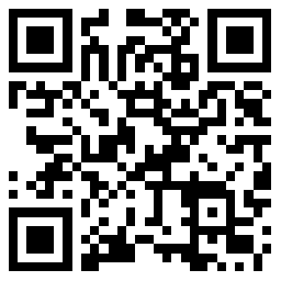 广东农信稻谷快到篮里来活动 玩小游戏领红包码 秒到-刀鱼资源网 - 技术教程资源整合网_小刀娱乐网分享-第4张图片