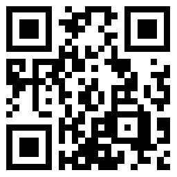 招商银行小麦存钱罐领喵币 抽最低2元红包-刀鱼资源网 - 技术教程资源整合网_小刀娱乐网分享-第4张图片