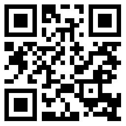酷狗音乐为华仔庆生 免费领1个月酷狗音乐会员-刀鱼资源网 - 技术教程资源整合网_小刀娱乐网分享-第4张图片