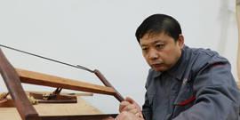 认罪认罚从宽制度:丰富刑事司法与犯罪治理的中国方案