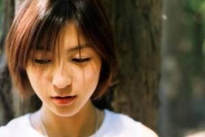 日本最美的九位女星,80後90後的顏值傳承,有你的女神嗎?