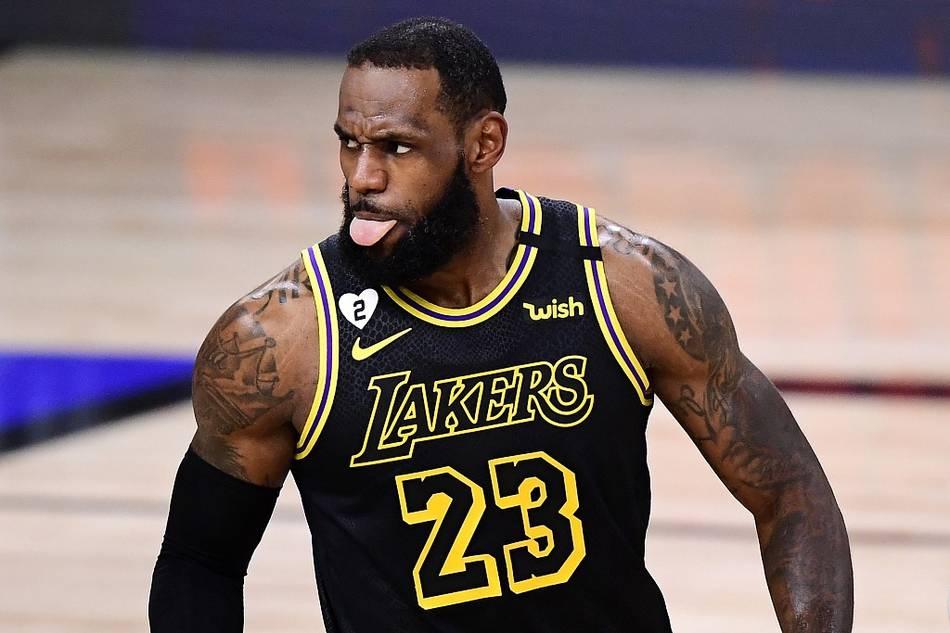 NBA真正不会被交易的球员都有谁?科尔提名:詹姆斯库里字母哥!