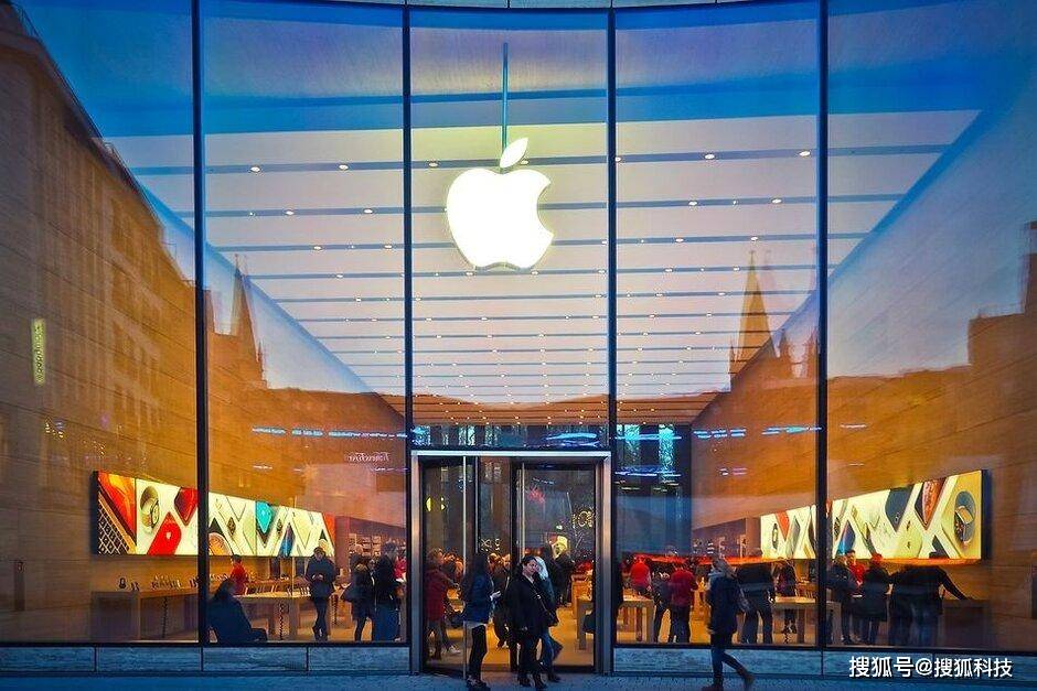 苹果春季发布会有望推出iPad、iPad mini和iPad Pro全系新品