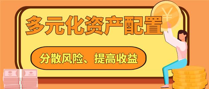 投资软件排行榜_炒黄金交易软件平台排名前10名单(2021更新)