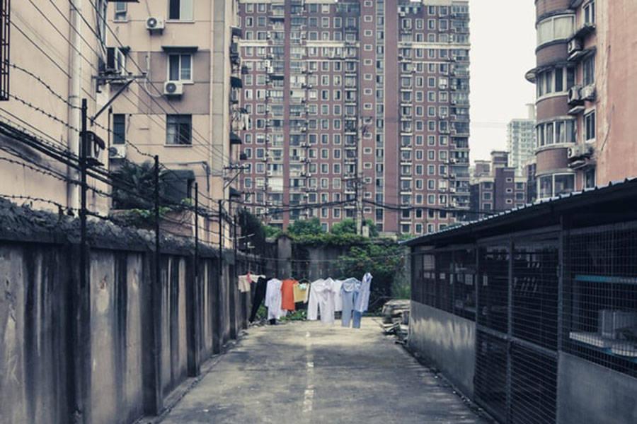 青岛房价稳中有涨,刚需心急如焚:老破小是最后的温柔?