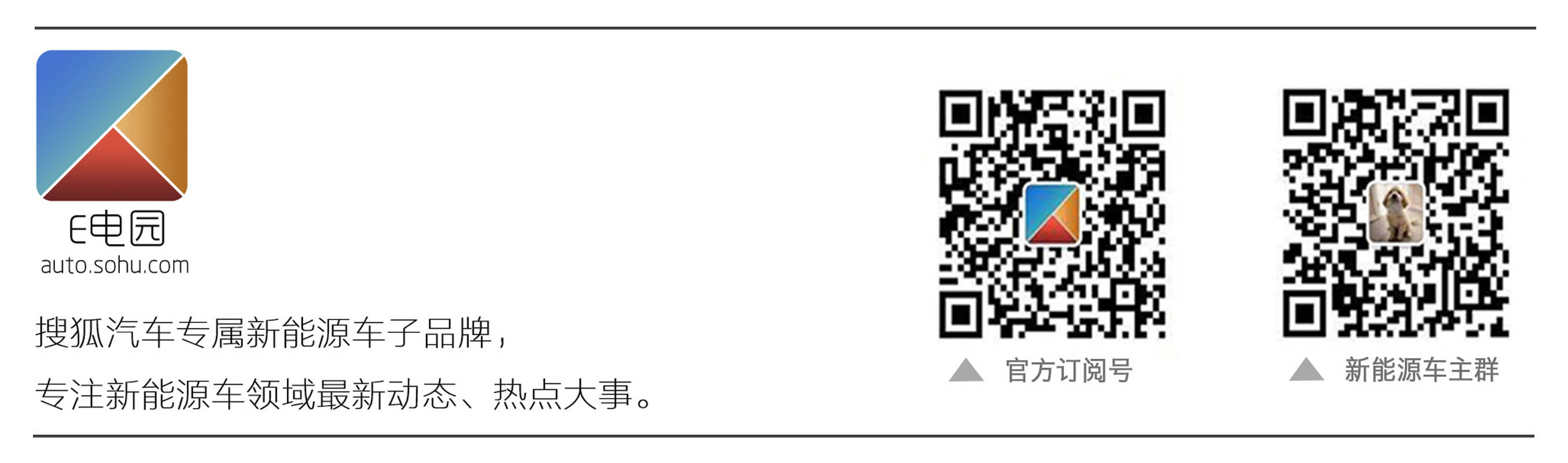 沐鸣代理-首页【1.1.7】