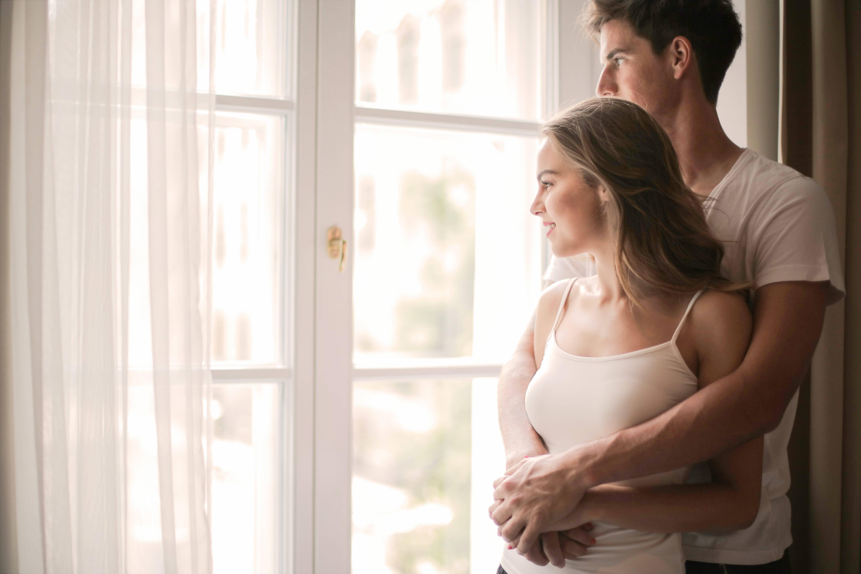 原来孕妈妈很少在预产期这天生宝宝 而更多是在这一天-家庭网