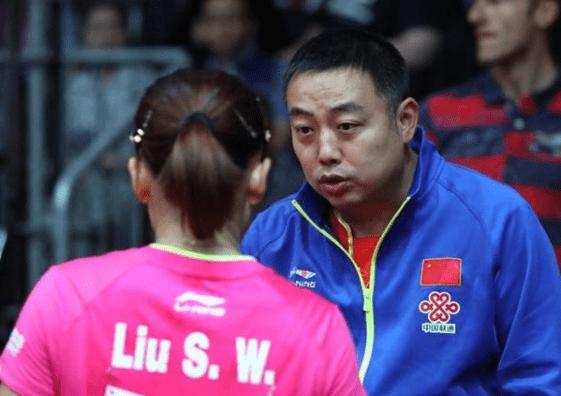 《从2008到2022》 :乒乓球大满贯 中国十之九人