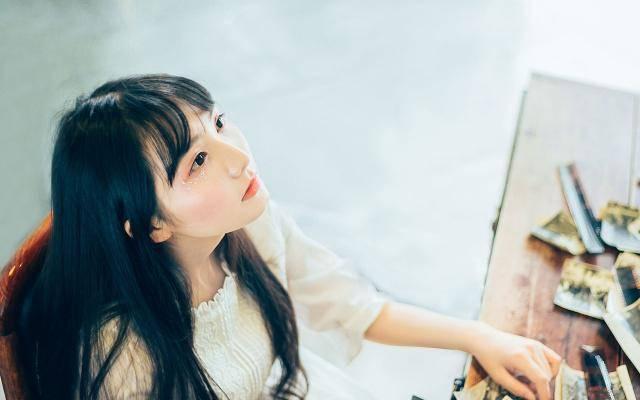 (6月9日)十二生肖,【明日好运解析】