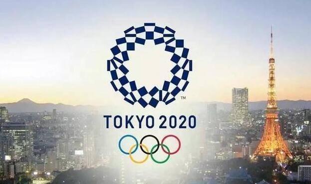 日本专家:8月东京恐将再次进入紧急状态