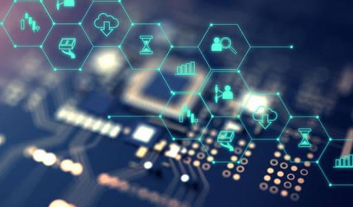 万物共享AISR生态链诞生,区块链+人工智能打造颠覆性创新风口