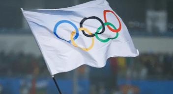 国际奥林匹不日!SPORTFIVE与奥运的渊源已久