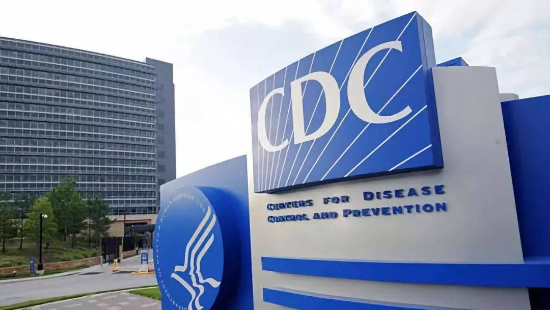 美国CDC发布新冠肺炎长期管理指南,抗疫将进入持久战