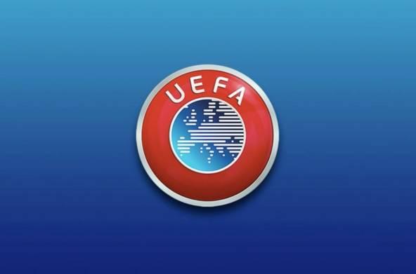 欧足联官方:取消欧战客场进球规则 下赛季开始实施