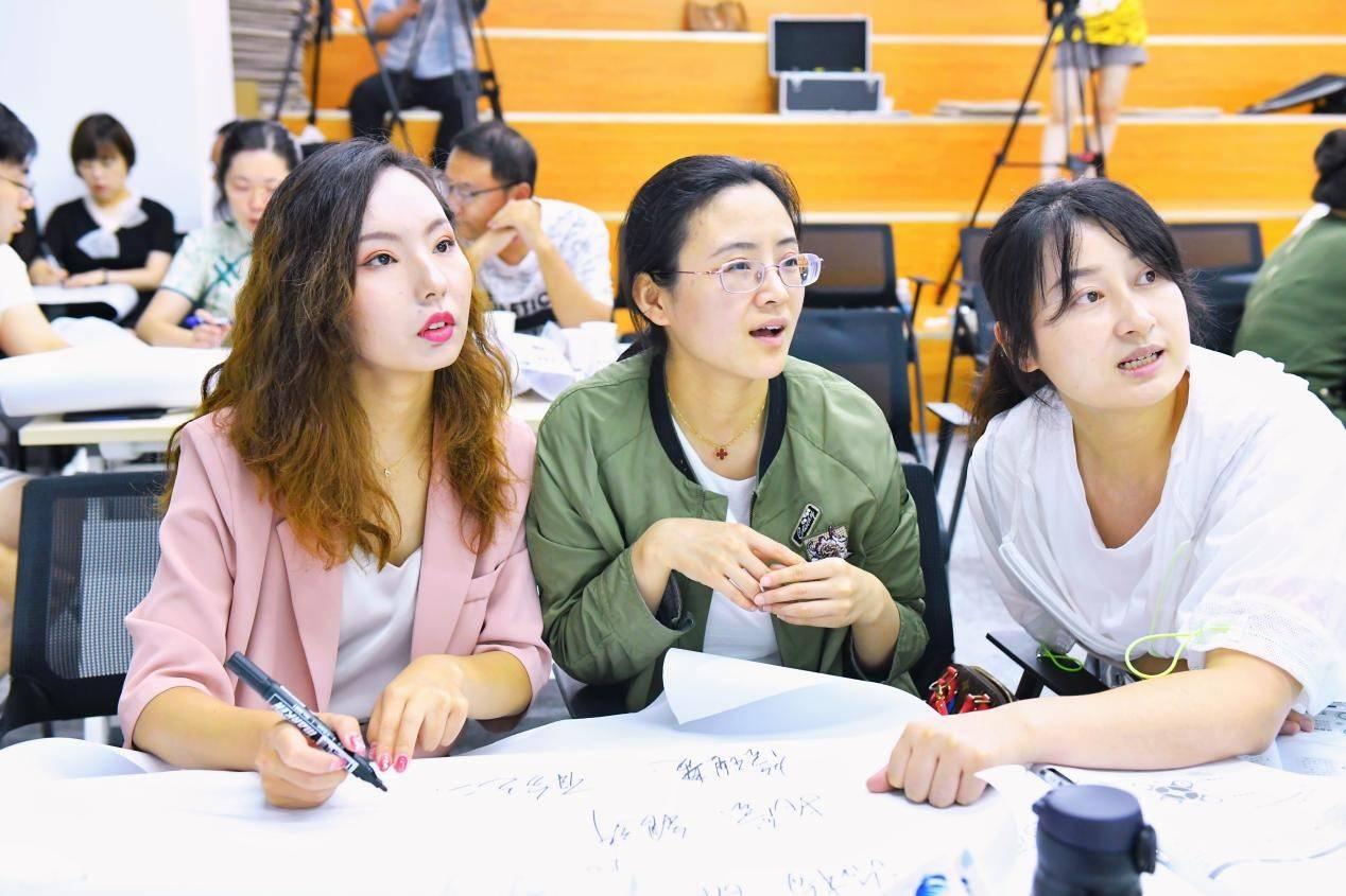 """西安高新区企业""""资本市场必修课""""开讲 清科创业学院携投资专家倾心助力"""