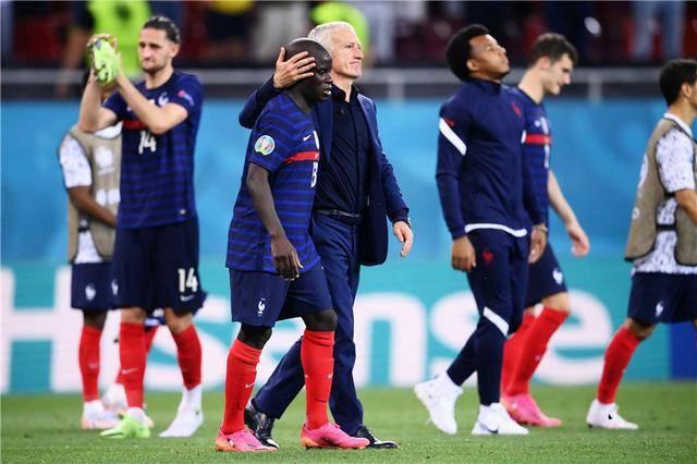 西甲在线曲播水落石出!欧洲杯瑞士裁减法国队原因揭晓,球迷:都怪本泽马