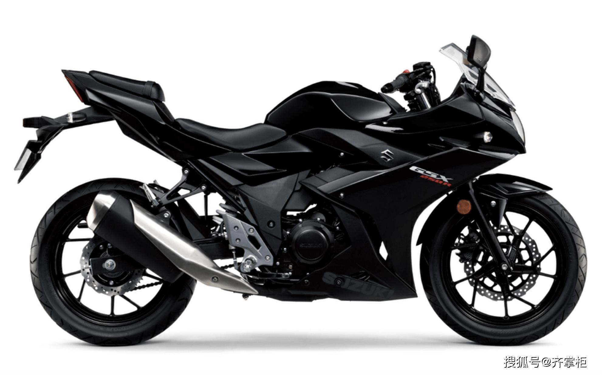 2021年摩托车年检新规定!