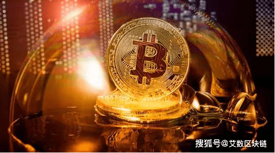 一文了解近期各方对于加密货币市场的看法  第5张 一文了解近期各方对于加密货币市场的看法 币圈信息