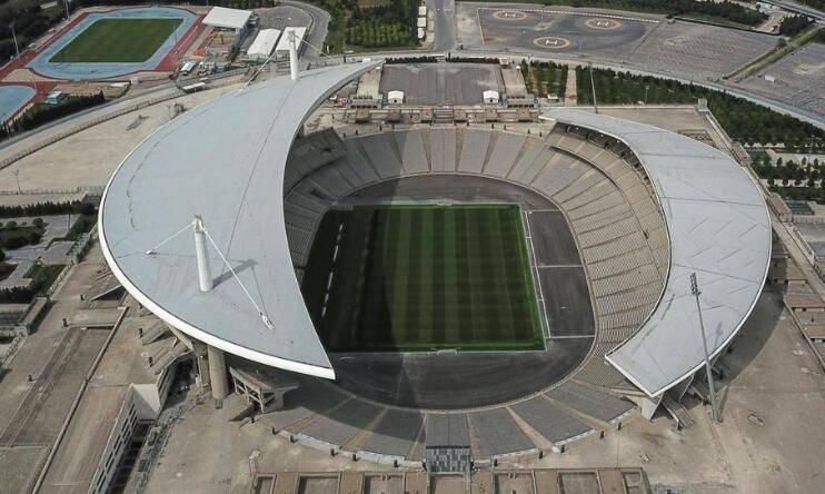 未来4年欧冠欧联杯决赛主办城市确定 8月底抽签_娱乐游戏机官网