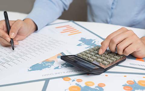 中小微公司找杭州财务公司代理记账的基本流程(2021最新)