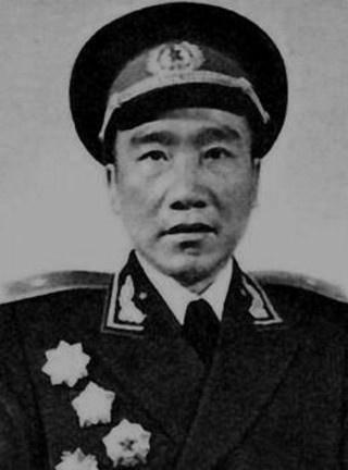 """重庆红色故事50讲之四十四丨""""红军洞""""与""""红军桥""""——段苏权"""