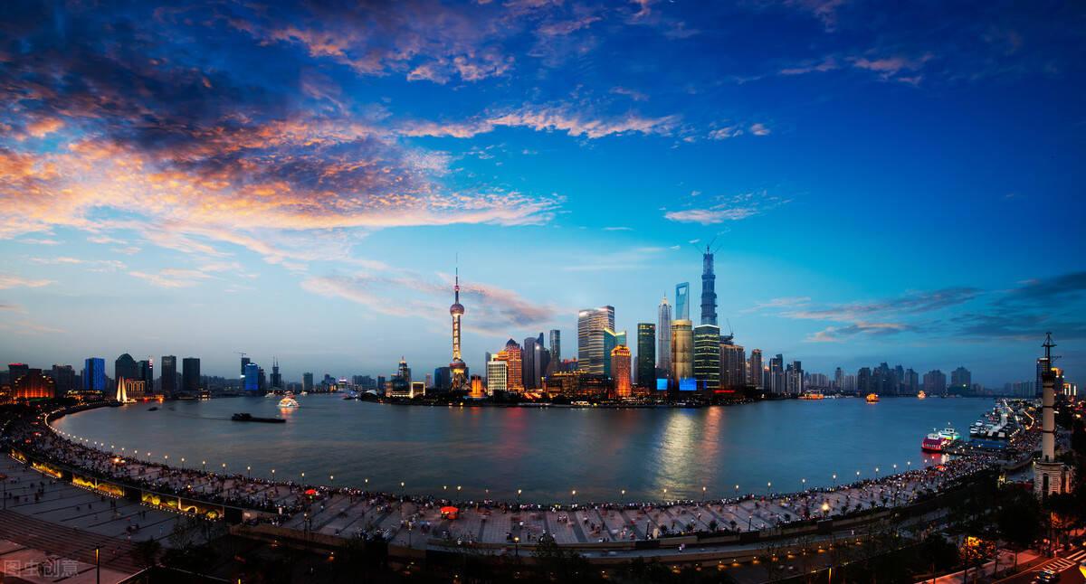 2021年10月上海小规模纳税人核定征收恢复,核定税率保持在0.6%左右?