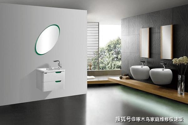 【卫生间浴霸有哪些作用?】