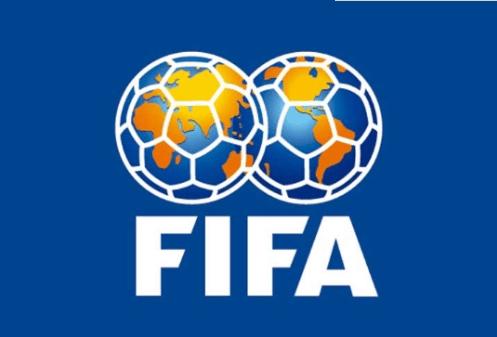 红军遭殃!FIFA通知英超队 5天内巴西球员禁止出场